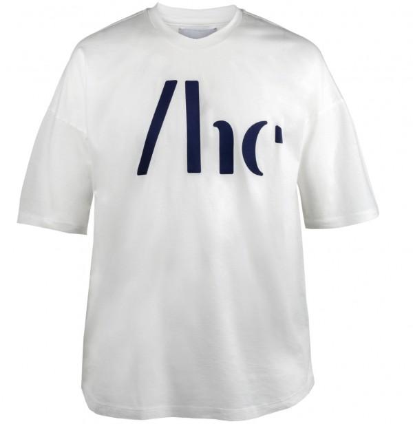 t–shirt uomo /he